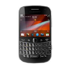 De originele Geopende Mobiele Echte Slimme Telefoon van de Telefoon de Hete Verkoop Gerenoveerde Telefoon van de Cel voor Zwarte Gewaagde Aanraking 9930