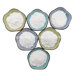 Hot Sale Nano Carbonate de calcium masterbatch