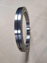 Qualitäts-Rb-Serien-Kreuz-Rollenlager Rb1250110 1250*1500*110mm