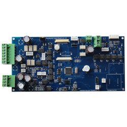 Usine de Shenzhen Professional HDI PCB Copier la cellule Téléphone Mobile carte de circuit PCB