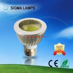 Sigma Sylvania Eco CE 에너지 절감 3W 5W 7W 조광기 조광가능 GU10 MR16 G5.3 E27 Lampada Bombillas Luz Ampoule Foco Luminacion Lampara 조명 조명 LED