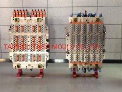 Wasser-Flaschen-/Saft-Flaschen-/Öl-Flaschen-Haustier-Vorformling-Form/Form