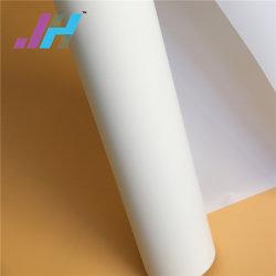 De textiel Katoenen Digitale TextielDruk van de TextielIndustrie