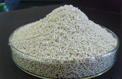 잎이 넓은 담배 잡초를 통제하는 Sysmetic 제초제 Triasulfuron 95%Tc 75%Wdg 50%Wp