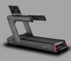 FX-7800 de LED Myoung commerciële tredmolen van het Materiaal van de Fitness van de Opleiding/ Touchscreen apparatuur voor loopbanden van de sportschool