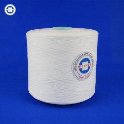 Naaiende Draad 16/2 van de polyester van Semi Saai