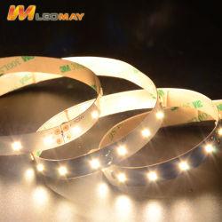 Tiras de LED flexible de alta calidad con CE