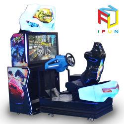 Dynamisches Auto-laufende Simulator-Spiel-Münzenmaschine