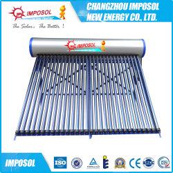 Aire Split Bomba de calor calefacción Casa Solar