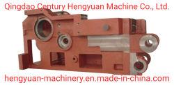 Soem-und ODM-Maschinerie/Automobil/Gabelstapler/Motorrad/Automobil/Ventil/Pumpe/die Schlussteil-/LKW-Teile/die Ersatzteile in der Investition/verloren Wachs/Präzisions-Gussteil/rostfreie Str.