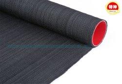 JIS a Carbonized волокна и ткани из стекловолокна