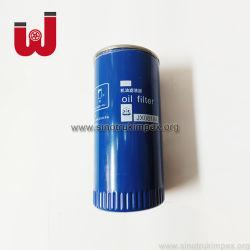 Bus 1000-00524 de pièces du moteur diesel pour l'élément de filtre à huile Yutong
