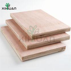 Eiche Glulam Furnierholz von der China-Fabrik