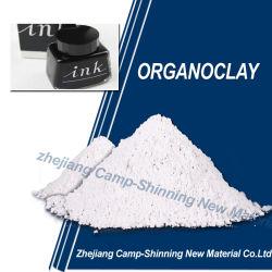 Bentonite Cp-10 di Organoclay per gli inchiostri