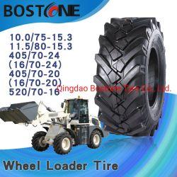 12.5/80-15.3 шины трактора/Фермы шины и шины рабочего оборудования/шин прицепа/пресс-подборщика с шин R 1 R-4 план