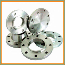 ホイールバランサの測定に使用されるアルミニウム合金フランジの製造業者、精密部品フランジの工場出荷時価格