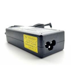 Dünner Laptop-Adapter 45W 19.5V 2.31A
