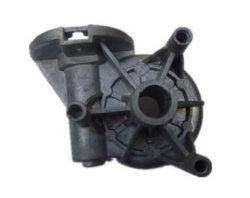 moulage sous pression en alliage en aluminium pour les pièces automobiles