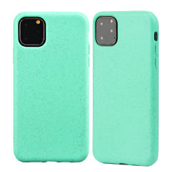 OEM Customize Sublimation Printing 2D/3D New Products Mobile Phone Case