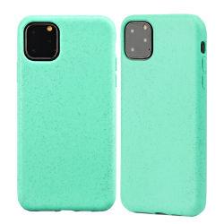 Можно настроить для изготовителей оборудования технология термосублимации красителей 2D/3D новые продукты мобильного телефона случае