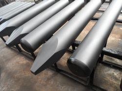 Una buena calidad MB1500 herramienta martillo hidráulico con 40Cr 42CrMo Rock Martillo cincel