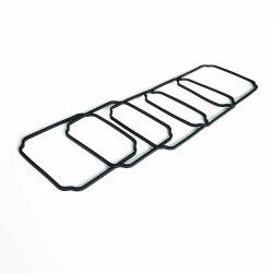 NBR DE HAUTE QUALITÉ/ iir/EPDM/FPM/Vmq joint torique en caoutchouc de rondelles plates/joints