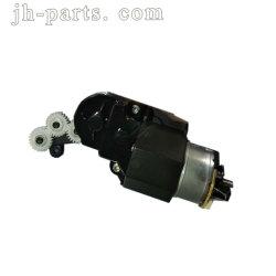 Q6718-67017 Q5669-60697 Star шестерен двигателя колеса для Designjet T610 T620 T770 T790 T795 T1100, T1120, T1200, T1300, T2300