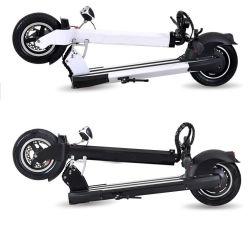 كهربائيّة وسخ درّاجة مع [400و] صرة محرّك, [ليثيوم بتّري]