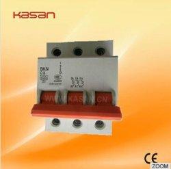 BKN MCB 6ka Ls Mini BKN прерывателя цепи