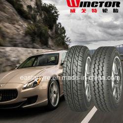 155/70R13, 155/80R13, радиальные шины легкового автомобиля