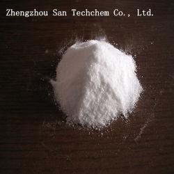 Le traitement des eaux Tech Grade SHMP Hexametaphosphate de sodium 68%
