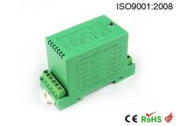 4-20 ма на 0-10 V высокий/низкий сигнал выбрать контроллер изолированных передатчика