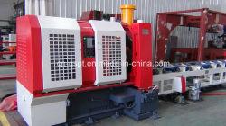CNCの高速管の斜角が付く機械(PLC)