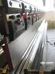Outils / presse / Matrice lame supérieure