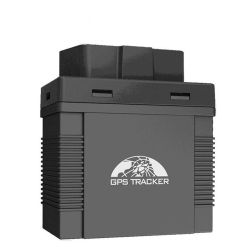 Coban GPS Trackertk306A Quad Band Vehicle Cargsm/GRS/GPS Tracker OBD II OBD データ