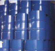 2-Octanol /Sec-Octyl Álcool Extractante CAS de solvente: 123-96-6