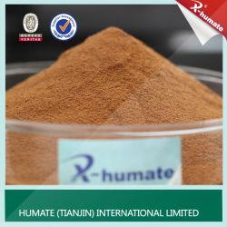 Fulvic Acid Quick 可溶性、農業有機肥料価格工場、ミネラル Fulvic Acid