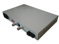 Горячая линия 2e1 1000m SFP порта 19дюйм стойке волоконно-модем (SPD-2E1-L-1AGRB)
