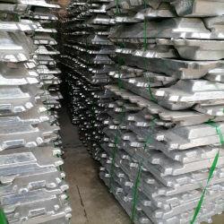 I lingotti in alluminio puro al 99.99% sono disponibili a prezzi promozionali