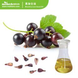Huile Essentielle Pure à 100 % organique naturel Soins De La Peau de la santé de qualité alimentaire Huile de graines de cassis