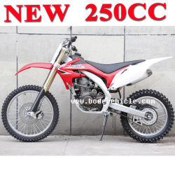Nouveau 250cc Dirt Bike/Mini Bike/vélos de course (MC-683)