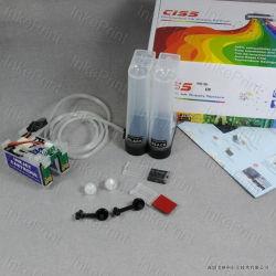 CISS K100/K200 für Epson