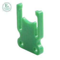 ABS Kunststoff-Stützblock