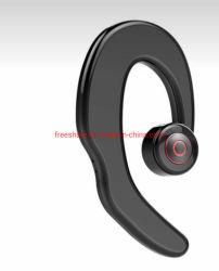 Последний выпуск спортивных Ear-Hook Tws наушники для мобильных телефонов