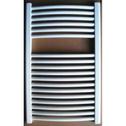 Bonnes ventes Salle de bains radiateur sèche serviettes