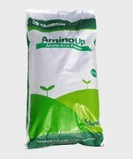Pó de aminoácidos (AminoUp) , base de vegetais