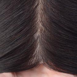 طبيعيّ رجال [تووب] أعلى حريري مع يحقن [بو] جميعا حوالي جديدة أوقات شعر