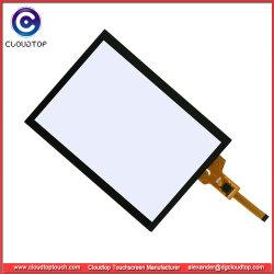 """"""" schermo di tocco capacitivo sporgente 7 per la macchina fotografica di film con il regolatore Gt928 di Goodix CI"""