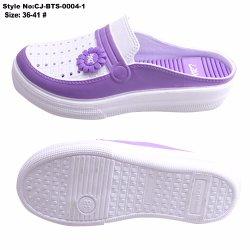 Wedge Frauen EVA Clogs Schuhe Damen Schuhe Schuhe Schuhe Schuhe