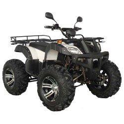 도매 2020 전기 4X4 바닷가 Buggy 전기 ATV 4*4 성인 ATV 제조자